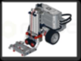 14_Mindstorms_Forklift.png