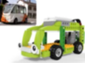 21_WeDo_Bus autonome.png