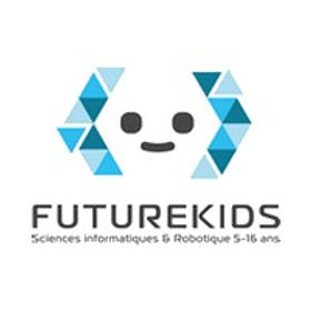 Futurekids.jpg