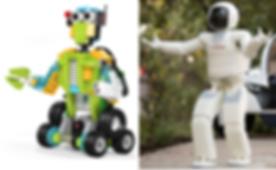 2 WeDo - Robot Assistant.png