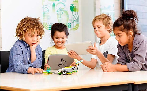 720LEGO-Education-WeDo-20.jpg