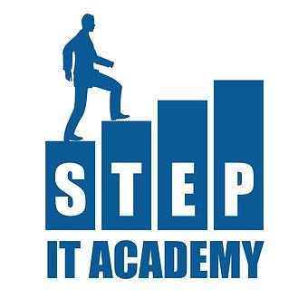 IT Step.jpg