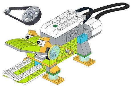 16_WeDo_Crocodile.jpg