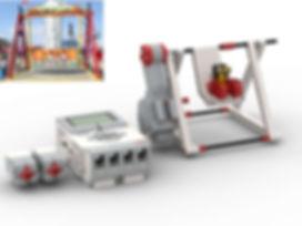10_Mindstorms_Roller_Coaster2.jpg