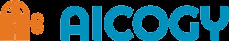 AICOGY_logo.png