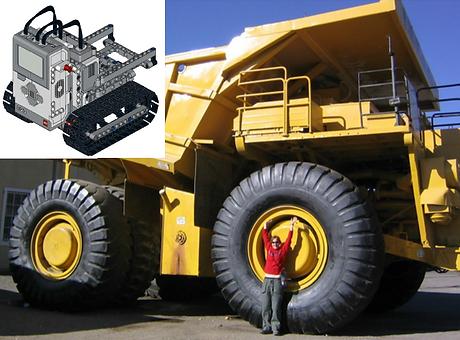 12_Mindstorms_DumpTruck2.png