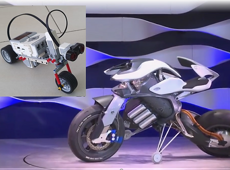05_Mindstorms_Motorcycle2.png