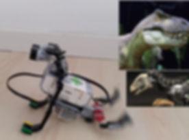 08_Mindstorms_T-REX.jpg
