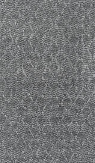 Tapete Casilda DK Grey