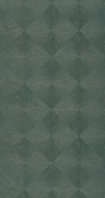 UTOP-85136522.PNG