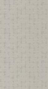 UTOP-85159126.PNG