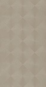 UTOP-85131516.PNG