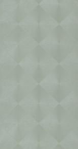 UTOP-85136614.PNG