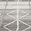 Thumbnail: Tapete Medina DIS.1 - Grey / Taupe