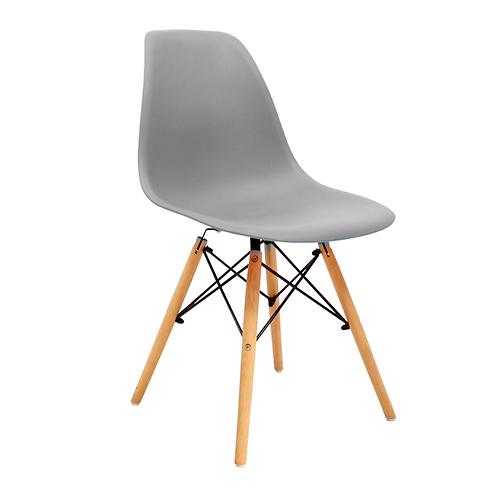 Réplica Eames