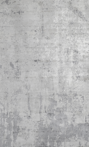 Tapete Fenix Silver/Off White (PCI-1007)
