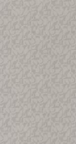 UTOP-85149163.PNG