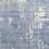 Thumbnail: Tapete Fenix Blue/Grey (PCI-1004)