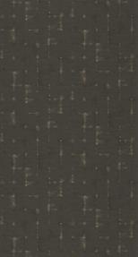 UTOP-85159363.PNG