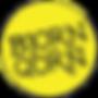 bjornqorn logo.png
