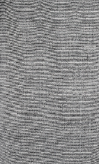 Tapete London Plat Dark Grey