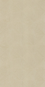 UTOP-85131351.PNG