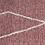 Thumbnail: Tapete Sherpa 49007/1464 Rosa