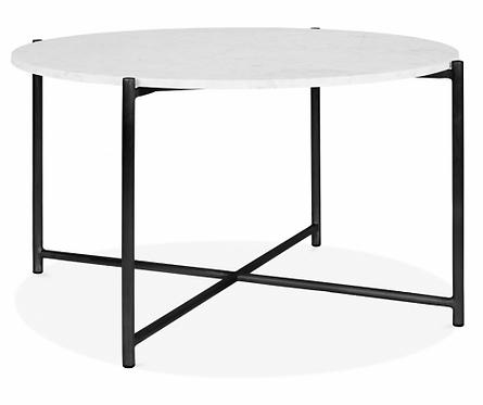 Aria Round Table