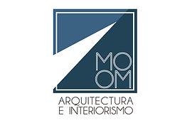 Logo MOOM.jpg