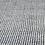 Thumbnail: Tapete Etra Azure/Cream