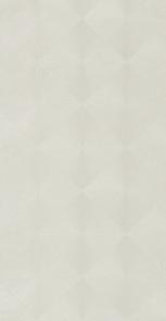UTOP-85130244.PNG