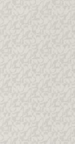 UTOP-85140341.PNG