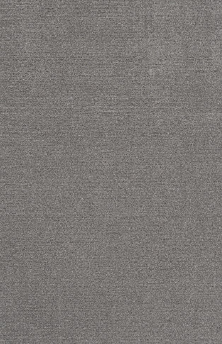 Tapete Sherpa 49001/4242 Gris Obscuro