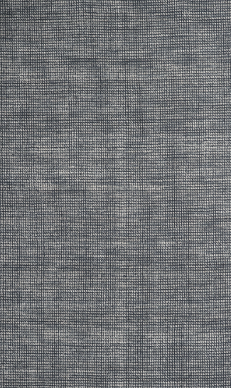 Tapete Etra Navy/Grey