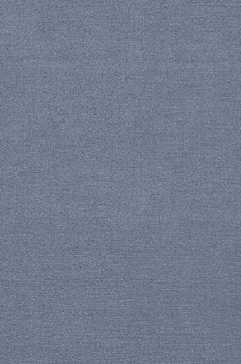 Tapete Sherpa 49001/8282 Azul