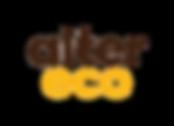 Alter Eco Logo_CMYK 2-01  b.png