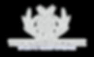 McKittrick Hotel Logo_white.png