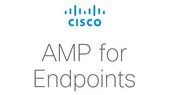 amp4endpointslogo (1).png