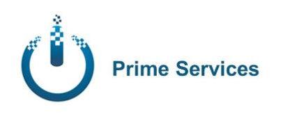 prime service.JPG