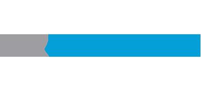 cisco-umbrella-logo-v1-1.png