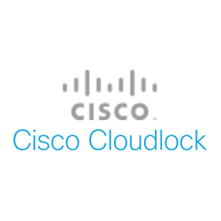official-cisco-cloudlock-logo.png