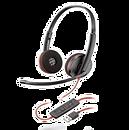Headset Plantronics_3220_edited.png