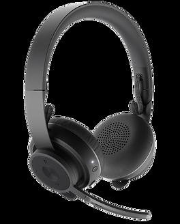 bluetooth-headset-zone-wireless.png