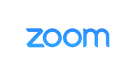 HPzoom-2.png