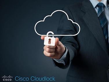 cisco-cloudlock-cloud-security.jpg