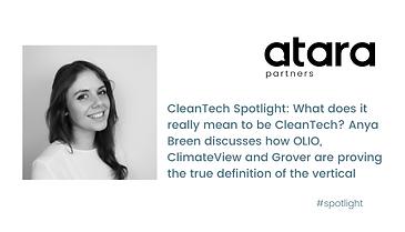 CleanTech Spotlight (1).png