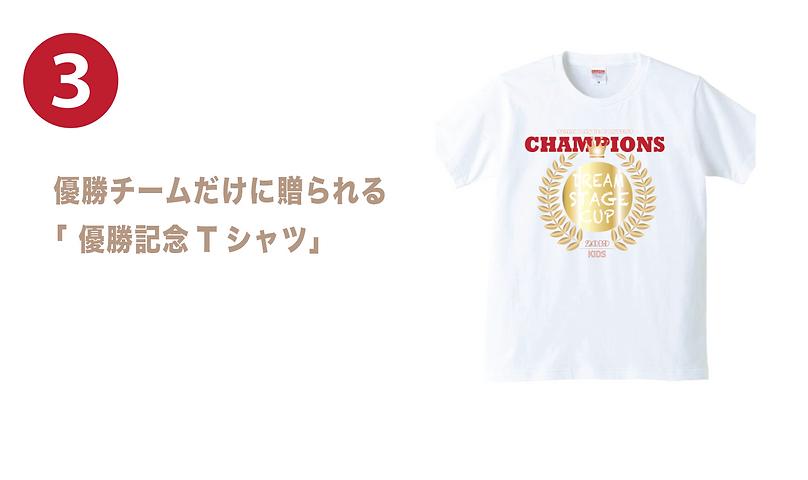 優勝記念Tシャツ.png