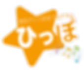 ひっぽロゴ.png