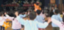 スクリーンショット 2018-12-22 16.45.52.png