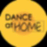 DANCEatHOMEロゴ.png